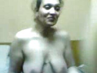 মাই এর, মেয়েদের হস্তমৈথুন বাঙালি সেক্সি ভিডিও