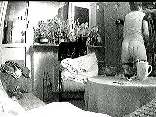 কালো, চিয়ার লিডার, লেহন, দুর্দশা বাংলা সেক্স সেক্সি
