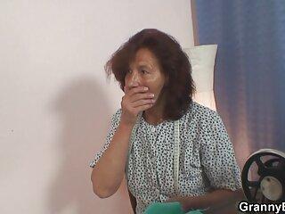 সুন্দরী বালিকা বাংলা সেক্স সেক্সি