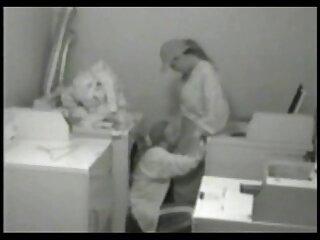 মেয়েদের হস্তমৈথুন নকল এইচডি বিএফ সেক্সি বাঁড়ার মাই এর