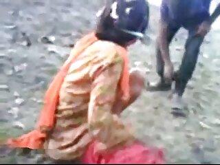 সুন্দরি সেক্সি মহিলার, হার্ডকোর সেক্সি ব্লু ফিল্ম সেক্স