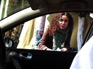18 বছর বয়সী রাশিয়ান মেয়ে কালো সেক্স হট সেক্সি এবং একটি পরিত্যক্ত রাশিয়ান গ্রাম বিবাহিত