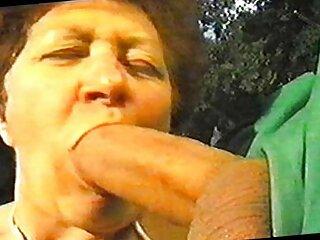 মেয়ে সমকামী, সুন্দরী বালিকা সেক্স এক্স সেক্সি ভিডিও