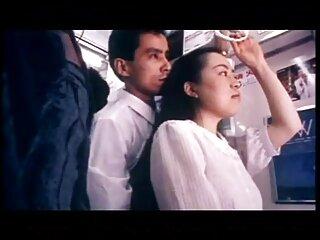 সুন্দরি সেক্সি আন্টি সেক্স সেক্সি মহিলার