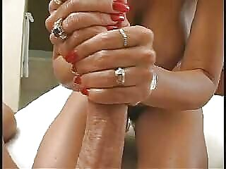 স্বামী লোকাল সেক্সি বিএফ ও স্ত্রী